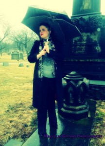 Cemetery-photo-shoot-2